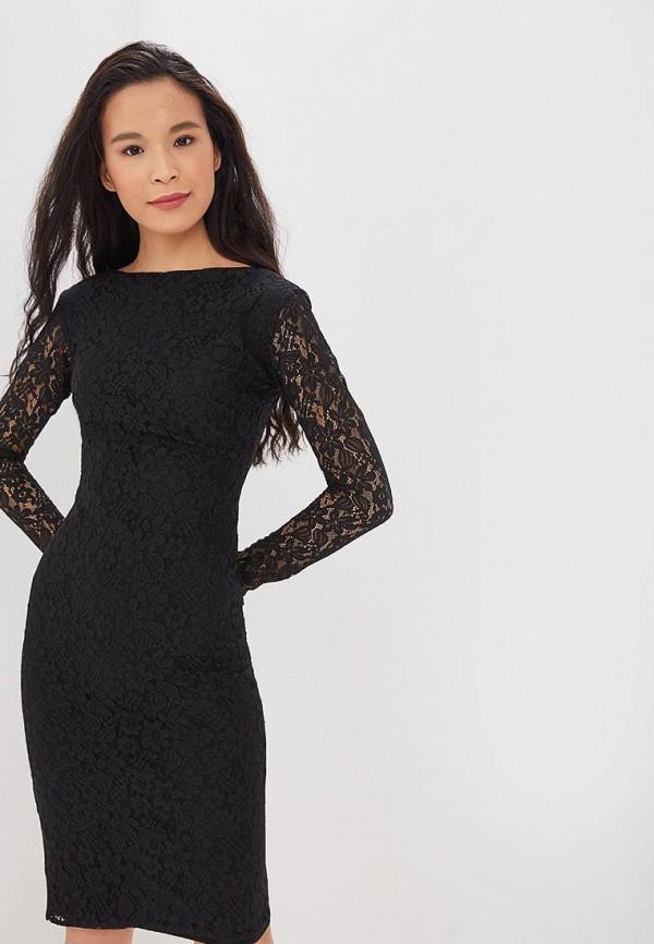где купить Платье Glam Goddess Glam Goddess MP002XW1HWML дешево