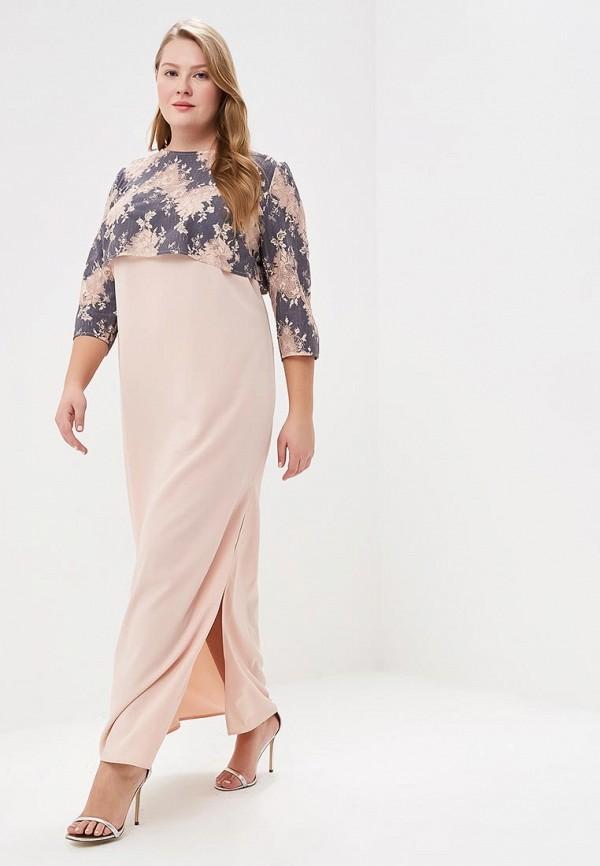 Платье JP JP MP002XW1HWMW недорого