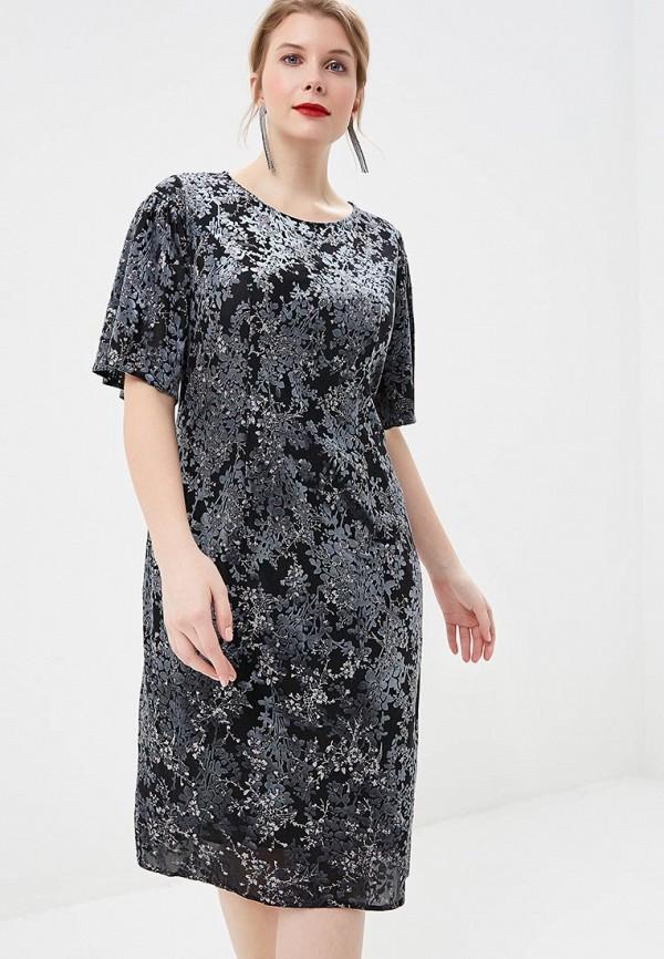 Платье Zar style Zar style MP002XW1HWOQ платье zar style zar style mp002xw1haue
