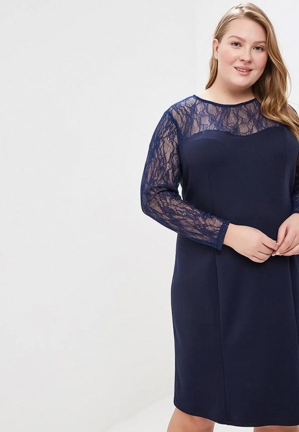Платье JP JP MP002XW1HWPT недорого