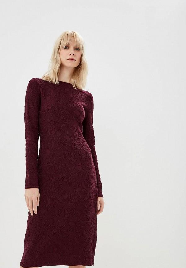 Платье MaryTes MaryTes MP002XW1HWV4 платье marytes marytes mp002xw1hojg