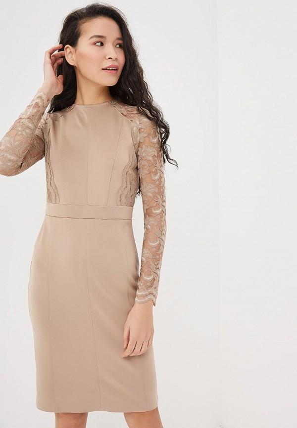 Платье Арт-Деко Арт-Деко MP002XW1HWXC платье арт деко арт деко mp002xw1ha3v
