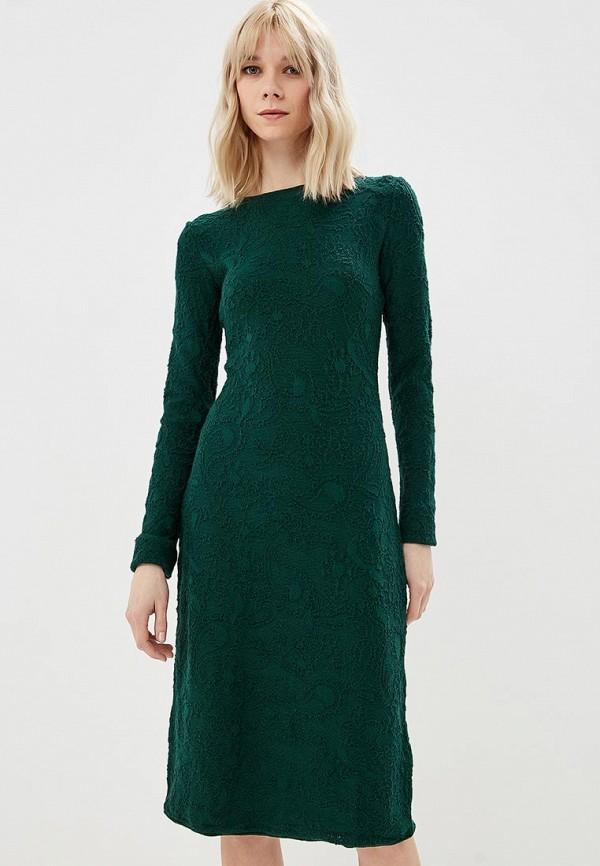 Платье MaryTes MaryTes MP002XW1HWXJ платье marytes marytes mp002xw1hokg