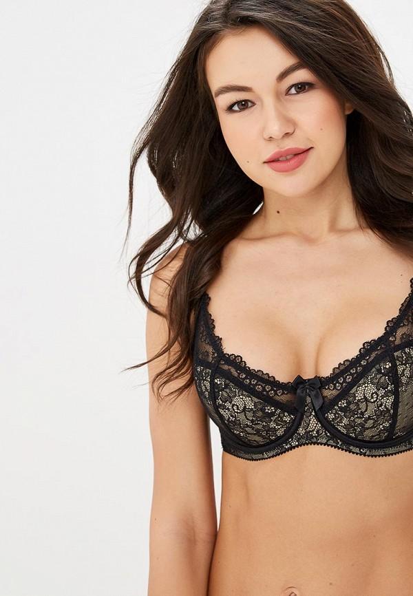 Бюстгальтер Ze:Bra lingerie