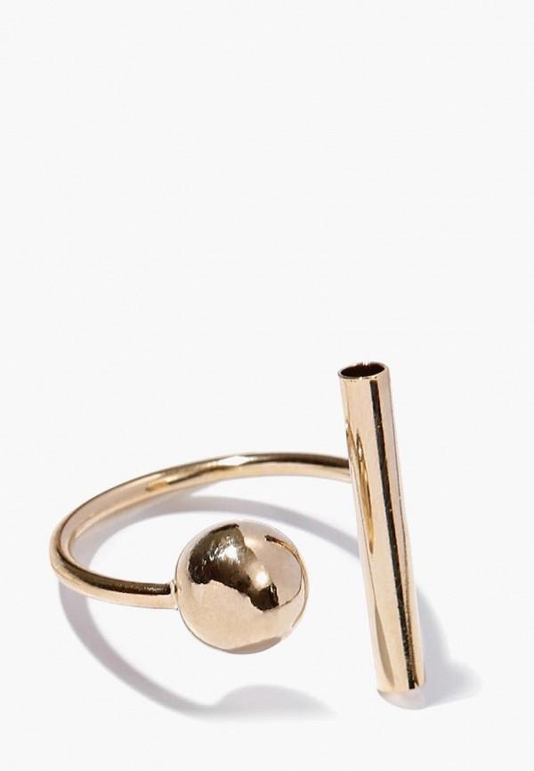 Кольцо Exclaim Exclaim MP002XW1HX9E кольцо exclaim exclaim mp002xw1iqdn