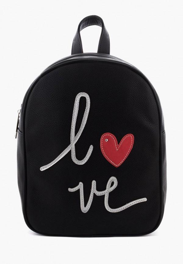 Рюкзак L-Craft