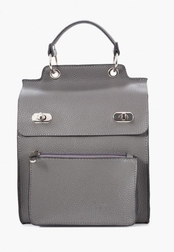 Рюкзак Vintage