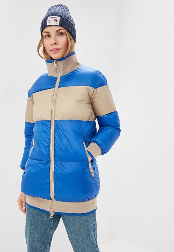 Куртка утепленная Zasport Zasport MP002XW1HXG2 куртка утепленная zasport zasport mp002xw1hxg2