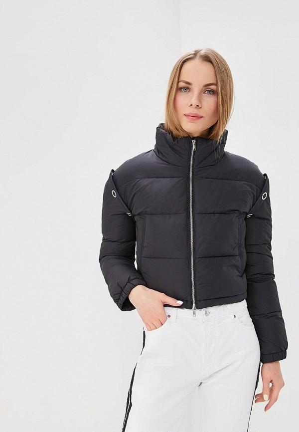 Куртка утепленная Zasport Zasport MP002XW1HXG3