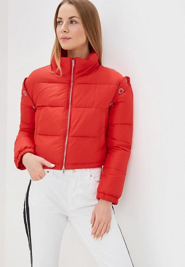 Куртка утепленная Zasport Zasport MP002XW1HXG4 куртка утепленная zasport zasport mp002xw1hxg2