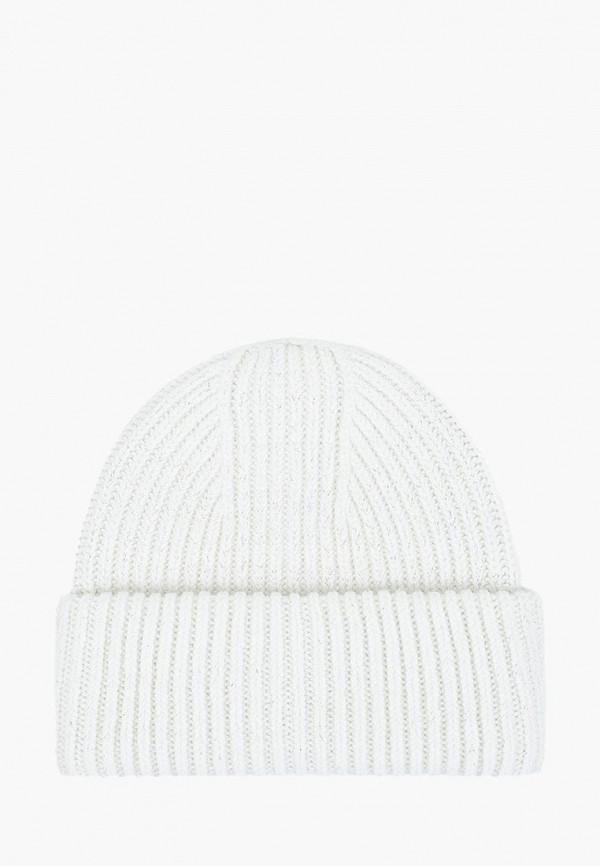 Шапка Forti knitwear
