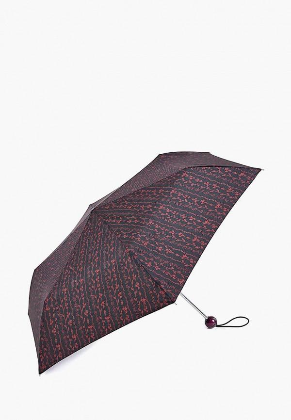 Зонт складной Fulton MP002XW1HXK1NS00