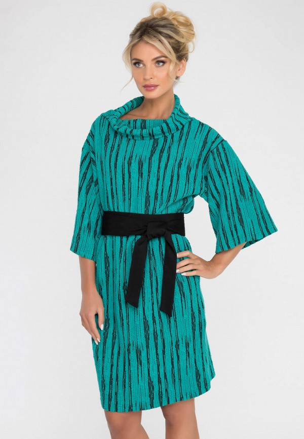 Платье Gloss Gloss MP002XW1HXM0 недорго, оригинальная цена