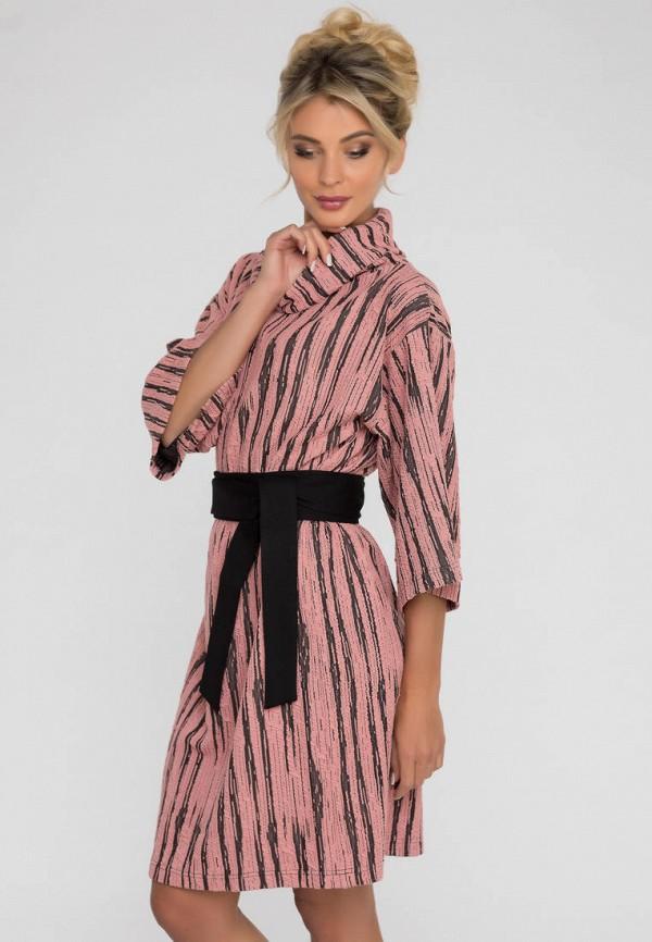 Платье Gloss Gloss MP002XW1HXM1 недорго, оригинальная цена
