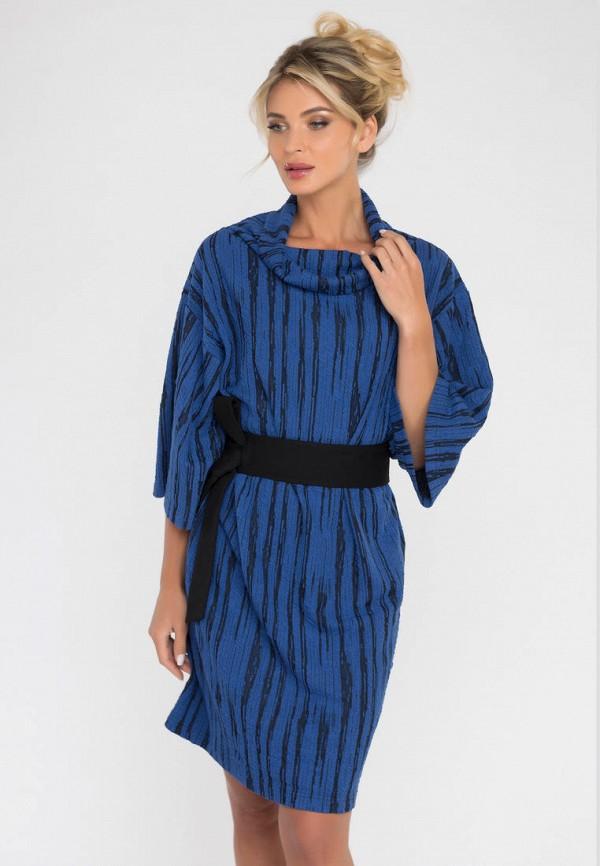 Платье Gloss Gloss MP002XW1HXM2 недорго, оригинальная цена