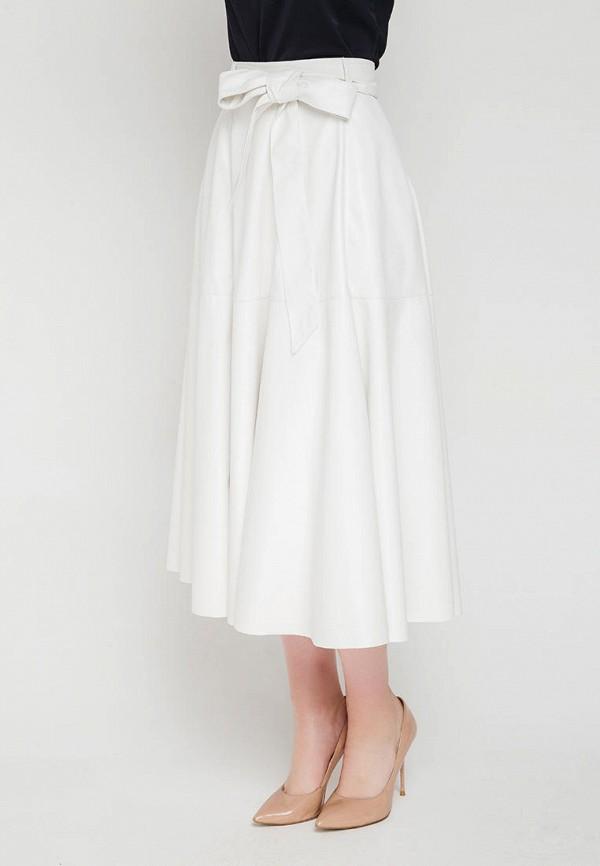 Кожаные юбки Fors