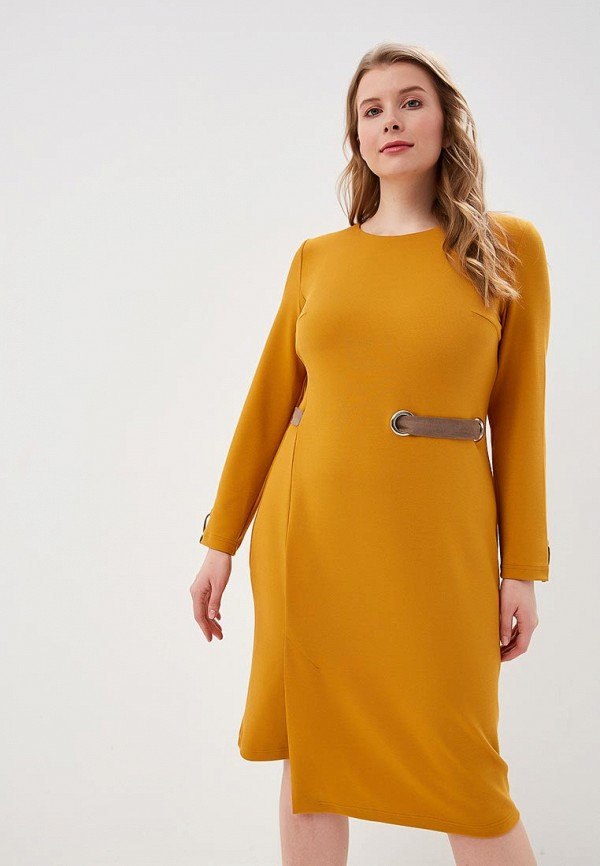 Платье Tantino Tantino MP002XW1HXTN
