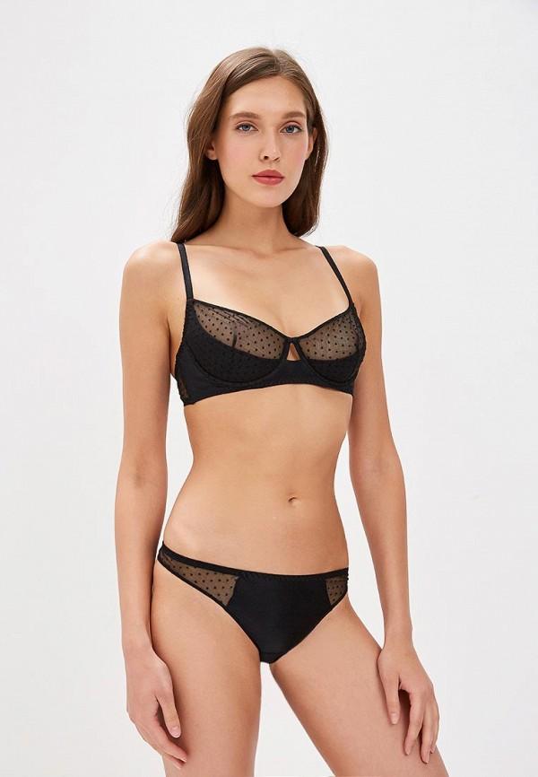 купить Трусы LA DEA lingerie & homewear LA DEA lingerie & homewear MP002XW1HXUX по цене 2390 рублей