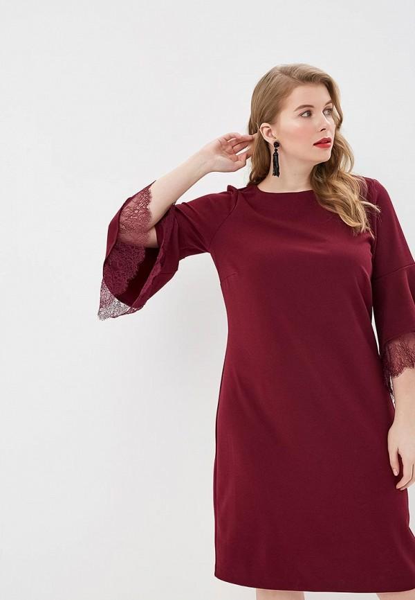 Платье Forus Forus MP002XW1HXZX