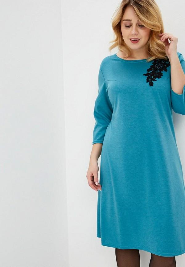 Платье PreWoman PreWoman MP002XW1HY2V