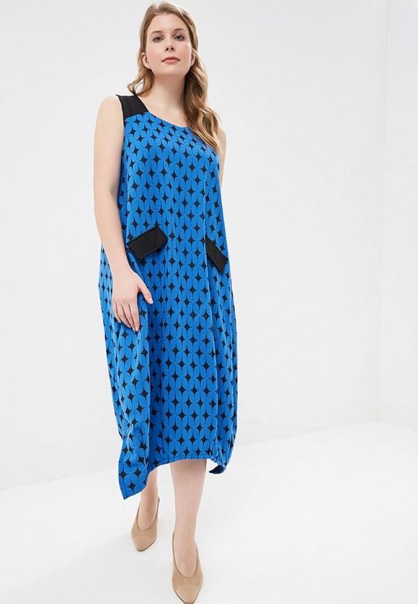 Платье PreWoman PreWoman MP002XW1HY40