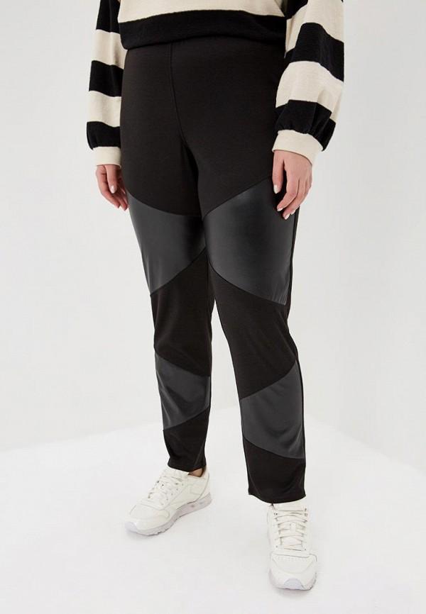 Брюки спортивные PreWoman PreWoman MP002XW1HY4L брюки prewoman prewoman mp002xw1gi5y