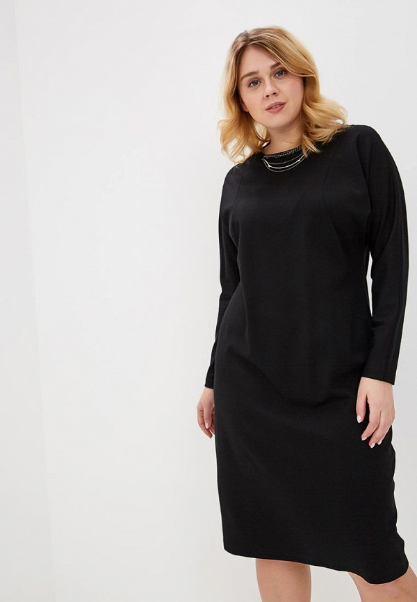 цена на Платье Lea Vinci Lea Vinci MP002XW1HY4Y