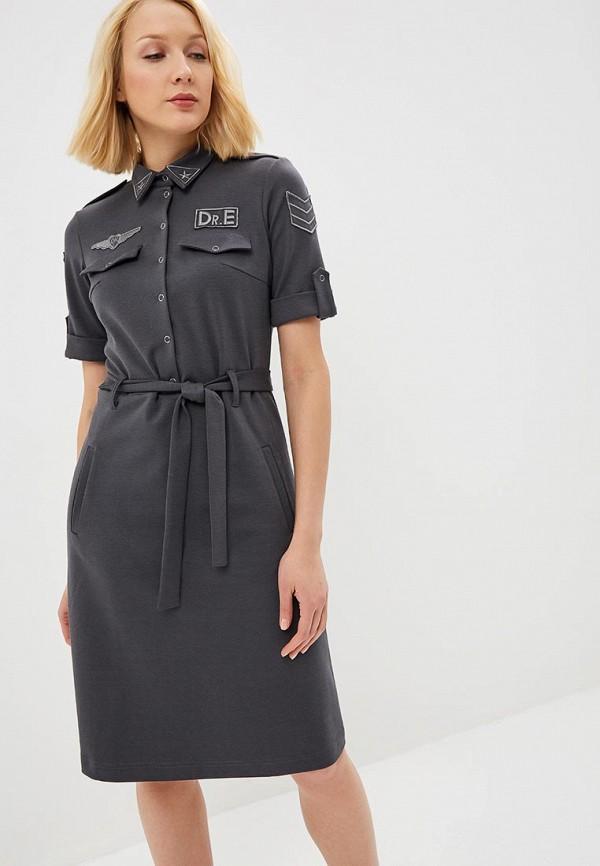 Платье Doctor E Doctor E MP002XW1HY6E платье doctor e doctor e mp002xw1aqok