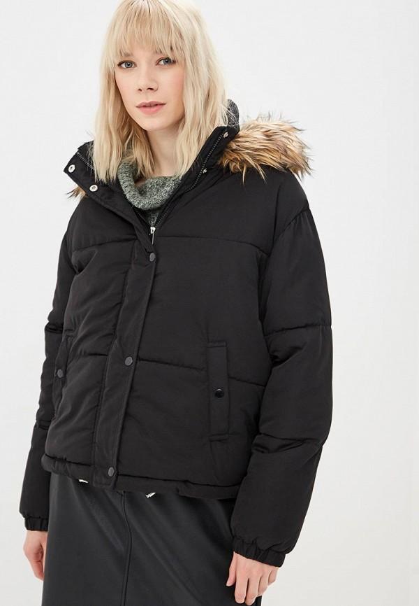 Пуховики и зимние куртки Befree