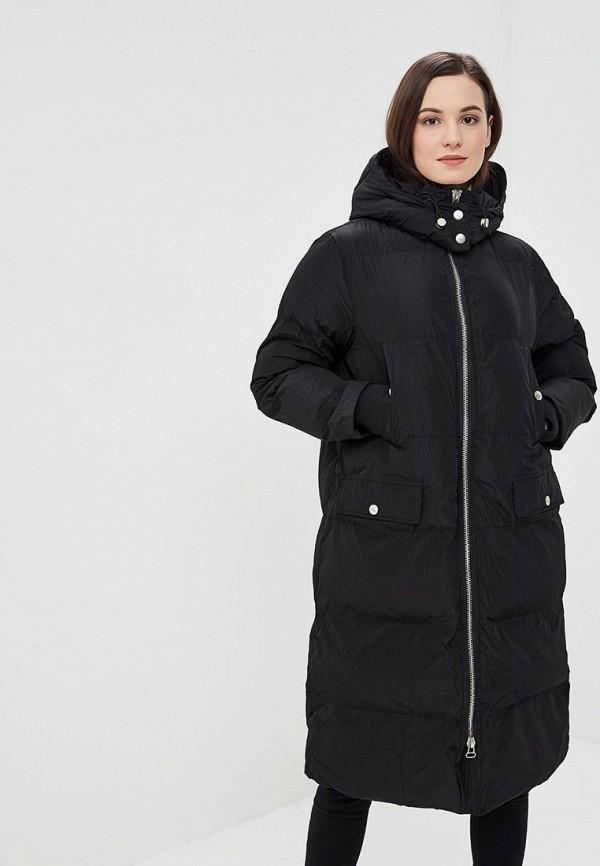 Куртка утепленная Hangover Hangover MP002XW1HY9P цена