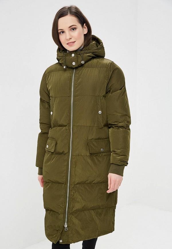 Куртка утепленная Hangover Hangover MP002XW1HY9U цена