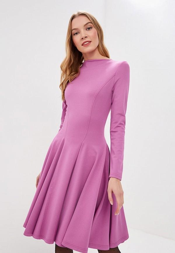 Платья-футляр Lezzarine