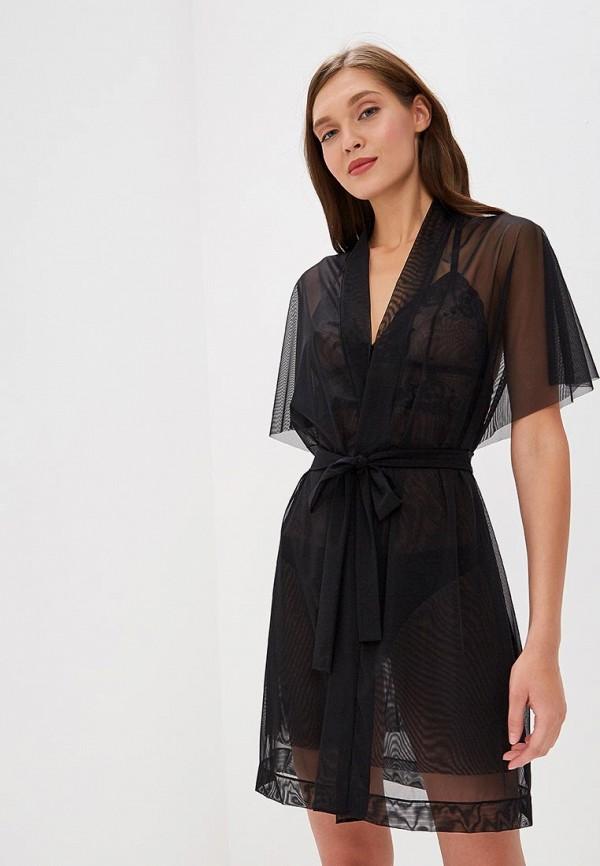 Халат домашний LA DEA lingerie & homewear