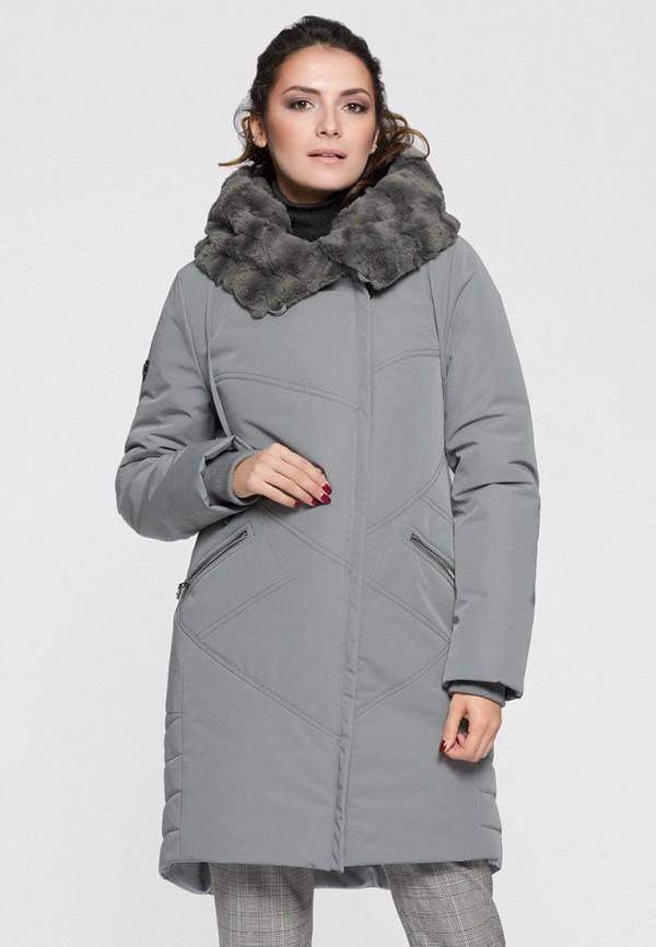 Куртка утепленная Dimma Dimma MP002XW1HYOT куртка утепленная dimma dimma mp002xw19270