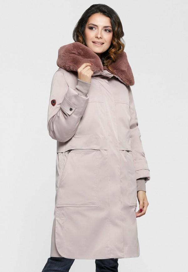 Куртка утепленная Dimma Dimma MP002XW1HYPE куртка утепленная dimma dimma mp002xw19270