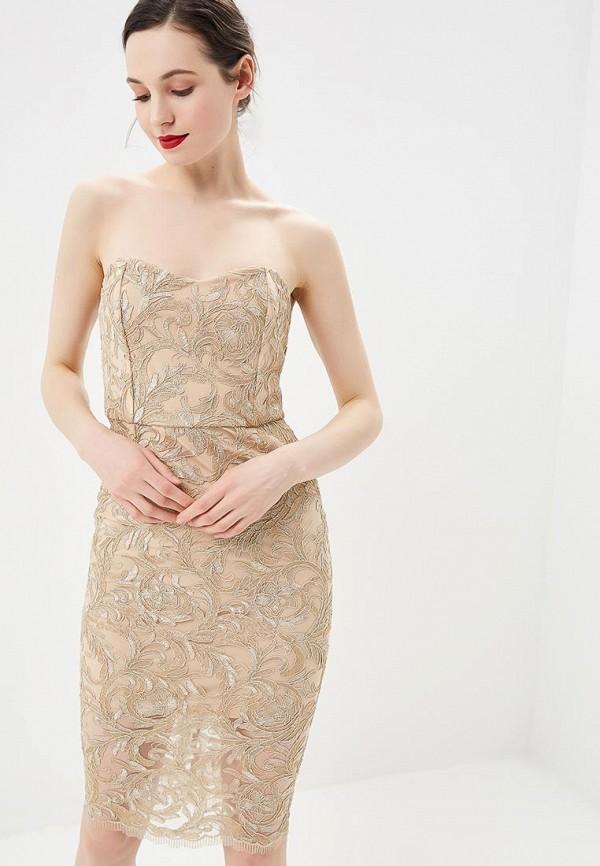 Платье Eva Menda Eva Menda MP002XW1HYPZ