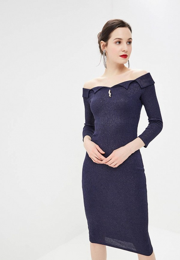 Платье Eva Menda