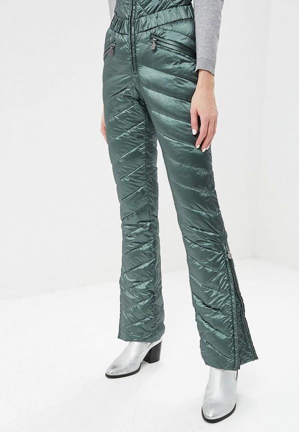 Брюки утепленные Naumi Naumi MP002XW1HYSY брюки naumi брюки