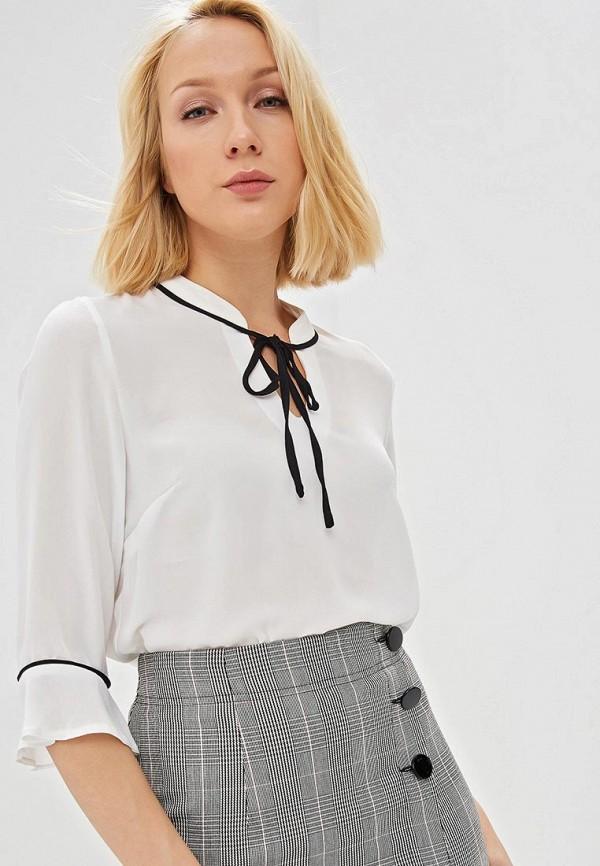 Блуза Almatrichi