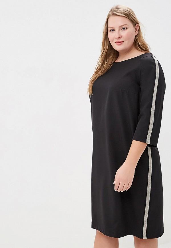Платье JP JP MP002XW1HYU2 недорого