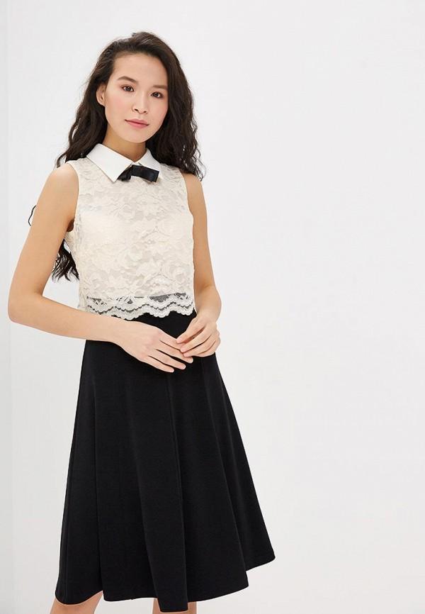 Платье Арт-Деко Арт-Деко MP002XW1HZ0X цена