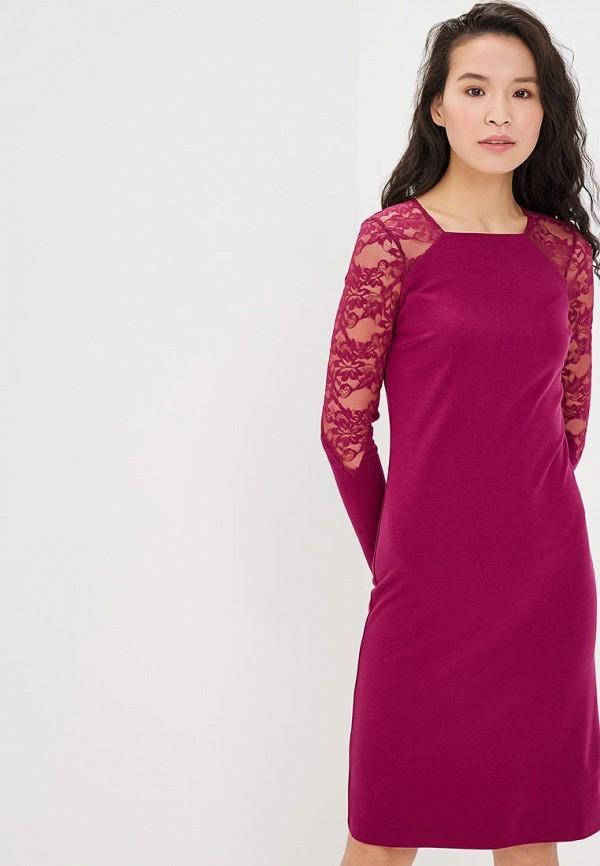 Платье Арт-Деко Арт-Деко MP002XW1HZ10 брюки арт деко арт деко mp002xw1amz4