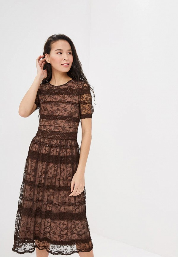 Платье Арт-Деко Арт-Деко MP002XW1HZ13 платье арт деко арт деко mp002xw1ha3v