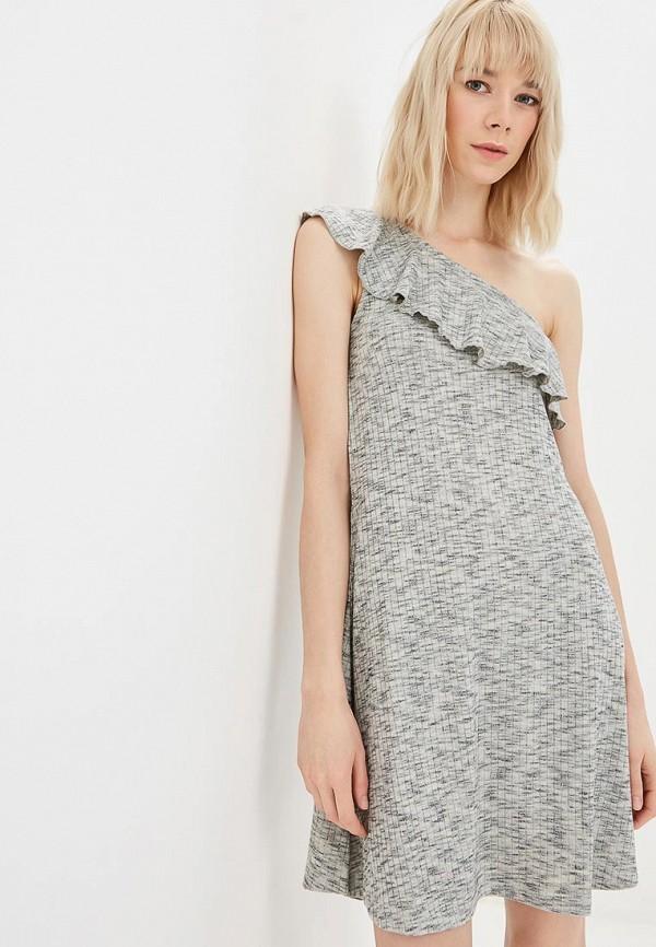 Платье Colin's