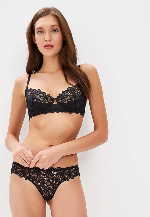 Бюстгальтер LA DEA lingerie & homewear LA DEA lingerie & homewear MP002XW1HZDD бюстгальтер lauma lingerie lauma lingerie la075ewzqo27