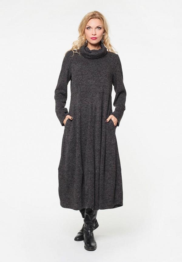 Платье Kata Binska Kata Binska MP002XW1HZIN