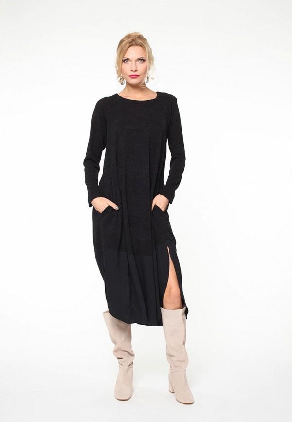 Платье Kata Binska Kata Binska MP002XW1HZIR цены