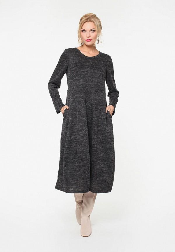 Платье Kata Binska Kata Binska MP002XW1HZIW