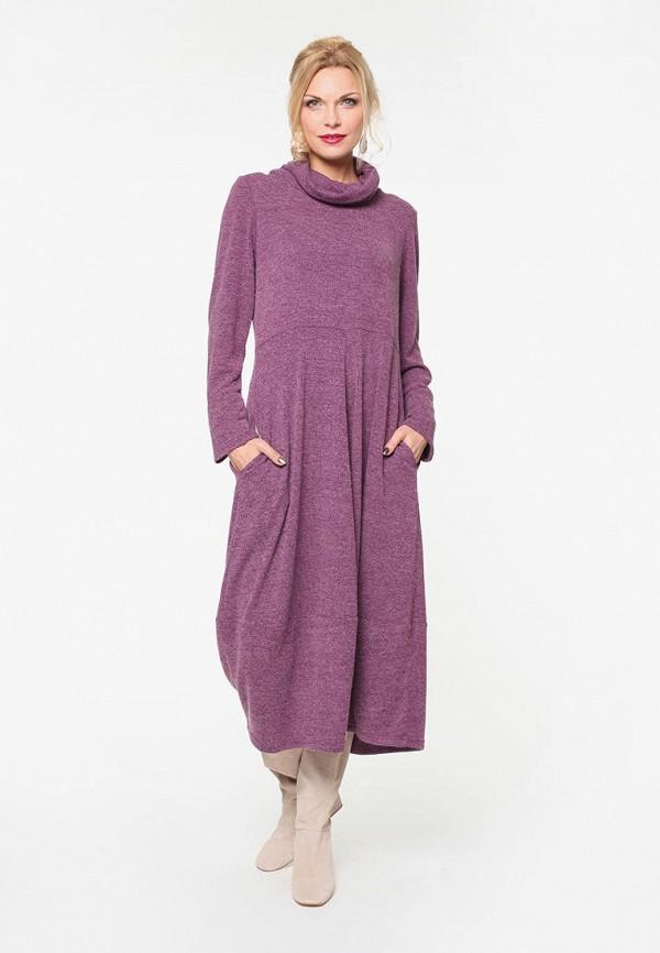 Платье Kata Binska Kata Binska MP002XW1HZJ4 цены