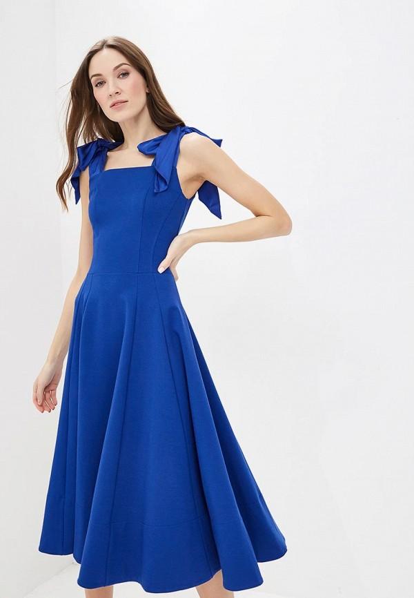 Платье Olga Skazkina Olga Skazkina MP002XW1I1CC платье olga skazkina olga skazkina mp002xw13nco